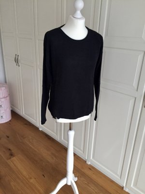 Pullover Strick Gina Laura S