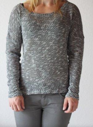 Pullover Strick Only Größe XS