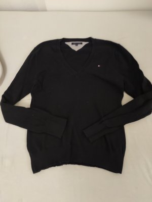 Pullover Strick Tommy Hilfiger M 38