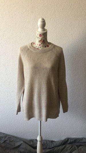 Pullover Strick von Janina