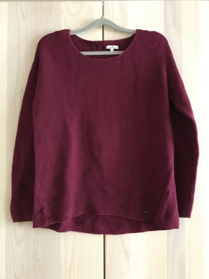 Pullover / Strick von Tom Tailor