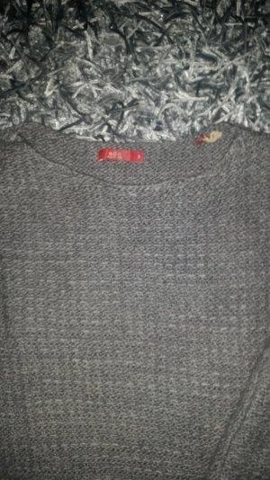 Pullover  (Strick) warm