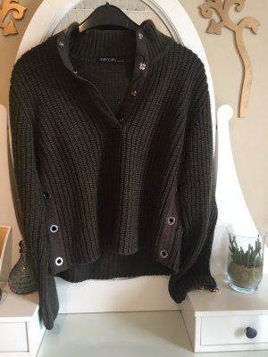 Pullover, Strickpullover special Details