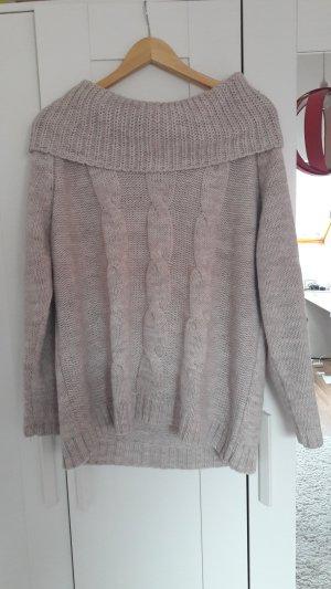 Pullover Strickpullover von C&A Größe L