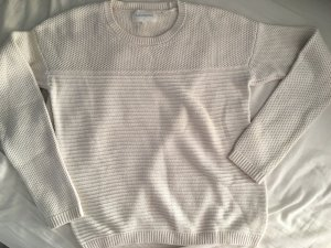 Pullover Sud Express L