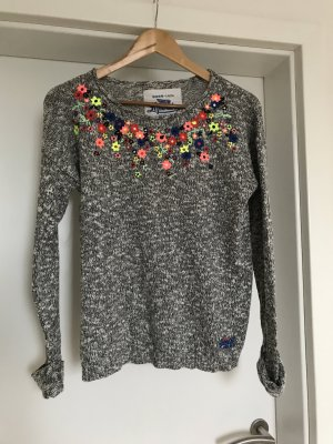 Pullover Superdry
