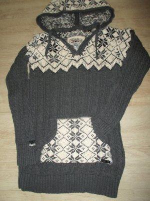 Pullover#Superdry#Kuschelluxus