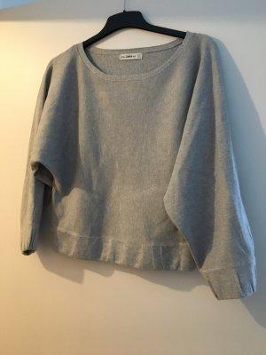 Pullover Sweater Zara mit Bündchen S