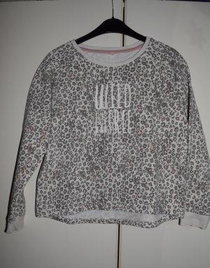 Pullover, Sweatshirt für Mädchen, Gr. 158/164