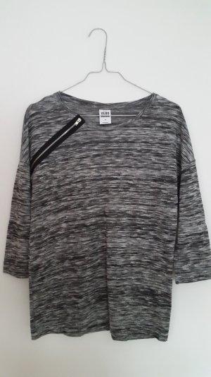 Pullover, Sweatshirt Gr. XS Vero Moda/ Strickpulli