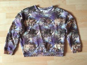 Pullover / Sweatshirt lila, violett, fliederfarben von O'Neill