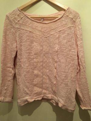 Pullover / Sweatshirt von Esprit
