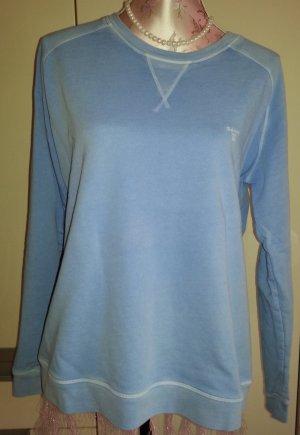 Pullover / Sweatshirt von GANT