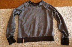Pullover Sweatshirt von Naketano in der Größe XL