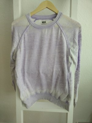 Pullover/Sweatshirt von WEEKDAY