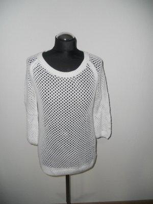 Pullover Takko Gr. S
