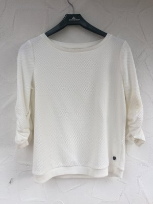 Pullover Tom Tailor M