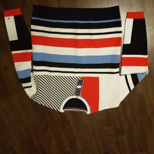 pullover Tommy Hilfiger Gr.L Neu mit Etikett