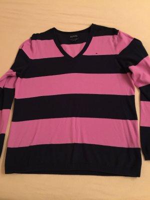 Pullover Tommy Hilfiger Gr. XL, guter Zustand
