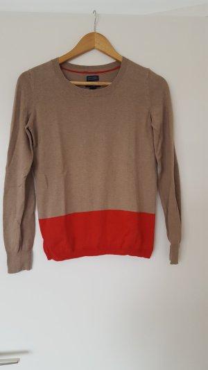 Pullover Tommy Hilfiger Größe S