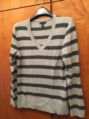 Pullover Tommy Hilfiger Größe XL