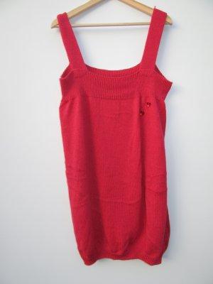 Pullover Top Strick handmade Vintage Retro