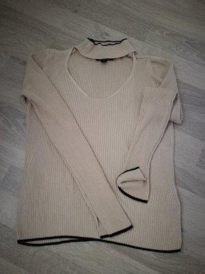Pullover TOPSHOP Gr.36