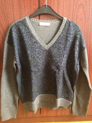 Pullover Tory Burch