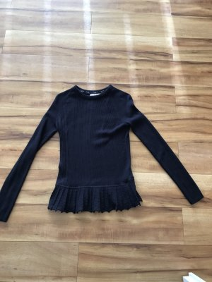 Pullover, Tory Burch, Gr. S