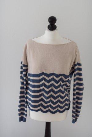 Pullover Twin-Set Simona Barbieri S Scee
