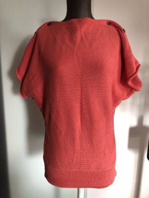 Pullover Überzieher Gr 40 42 M L bonprix