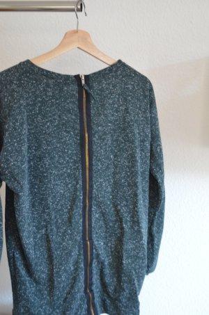 Pullover Urban Outfitters Reißverschluss am Rücken