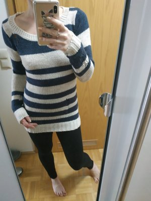 Pullover Used- Look