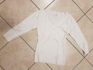 Pullover V Auschnitt Gr. S H&M
