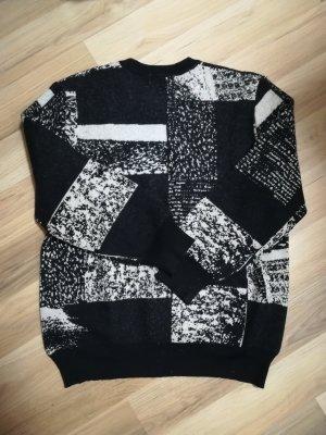 2ccee8b2f13aac Pullover günstig kaufen | Second Hand | Mädchenflohmarkt