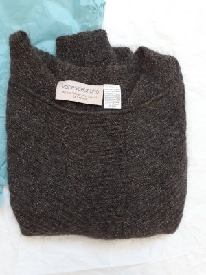 Pullover -- Vanessa Bruno -- Mohair --limited edition