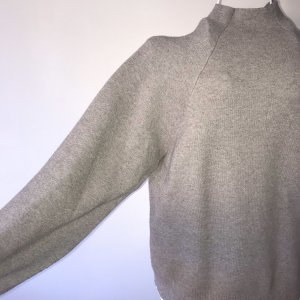 Vero Moda Oversized Sweater multicolored