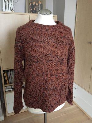 Pullover Vero Moda Gr. 38