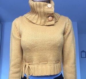 Pullover Vero Moda S