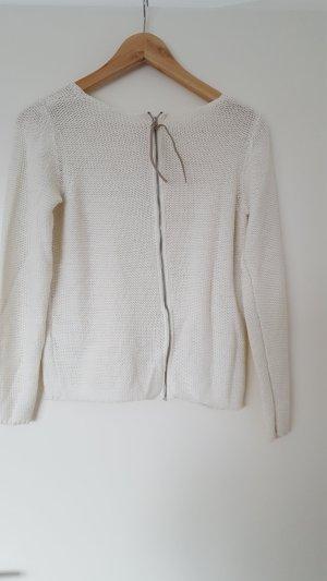 Pullover VILA Größe S