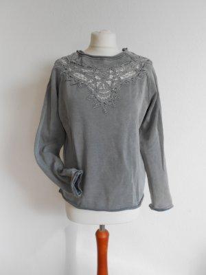 Pullover Vintage Style Größe S