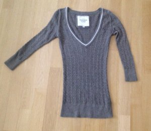 Pullover vo Abercrombie & Fitch, Gr M