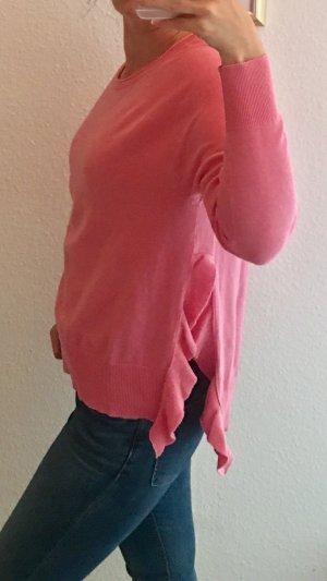 Pullover Volants von Esprit