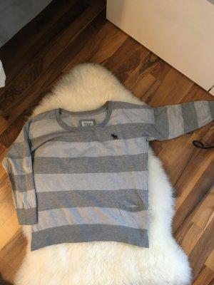 Pullover Von Abercrombie M\L