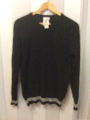 Pullover von  Adidas.Gr.36/38
