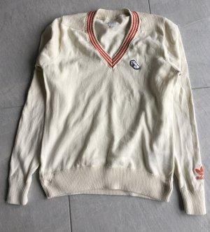Pullover von Adidas in Original Optik