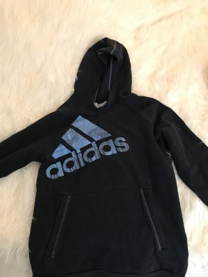 Pullover von Adidas ( sehr gut erhalten)