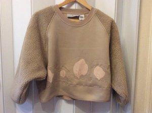 Pullover von Adidas  Stella McCartney.Gr.-M