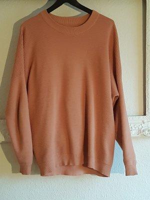 Pullover von ADPT (M)