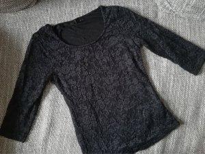Pullover von Amisu Gr.M